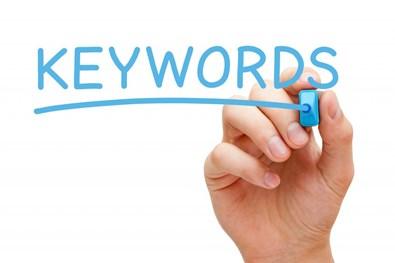 Từ khóa - Keywords