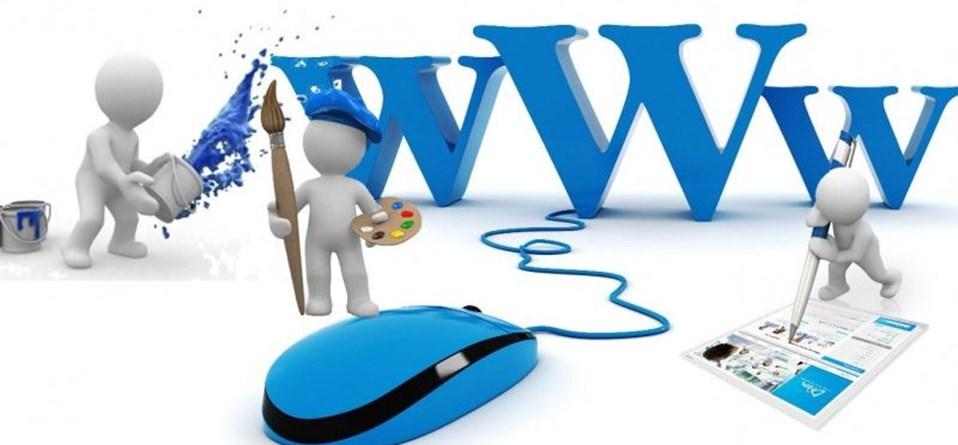 Tăng doanh số kinh doanh online bằng quảng cáo cá nhân hóa