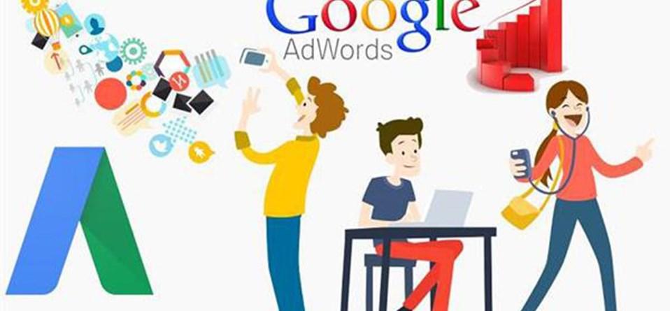 Top 5 bài học khi thuê chạy quảng cáo google không nên bỏ qua