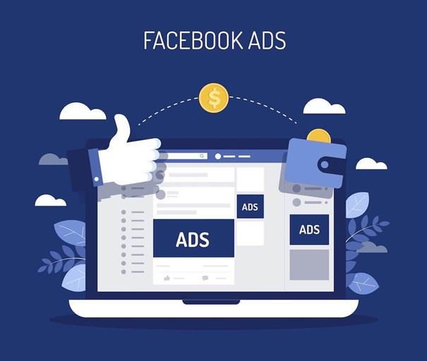 Top 2 dịch vụ quảng cáo Facebook uy tín giá rẻ